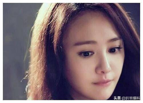 http://www.weixinrensheng.com/baguajing/1433280.html