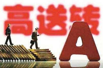 http://www.fanchuhou.com/guona/1629395.html