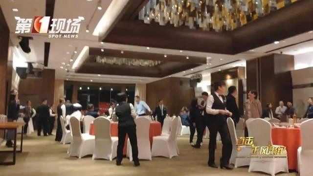 http://www.szminfu.com/wenhuayichan/37380.html