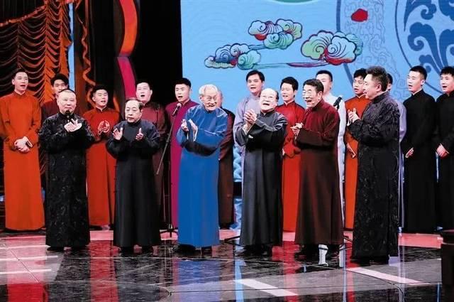 http://www.weixinrensheng.com/baguajing/1430901.html