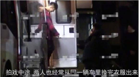 http://www.weixinrensheng.com/baguajing/1448488.html