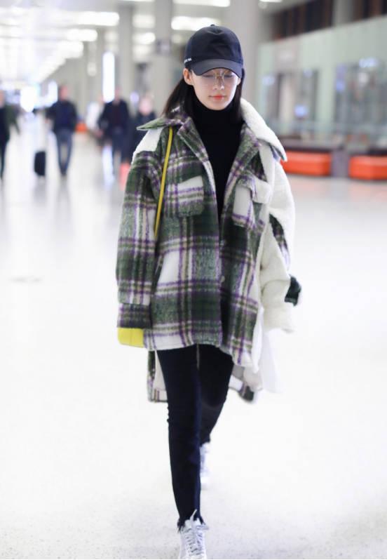 http://www.weixinrensheng.com/shishangquan/1441910.html