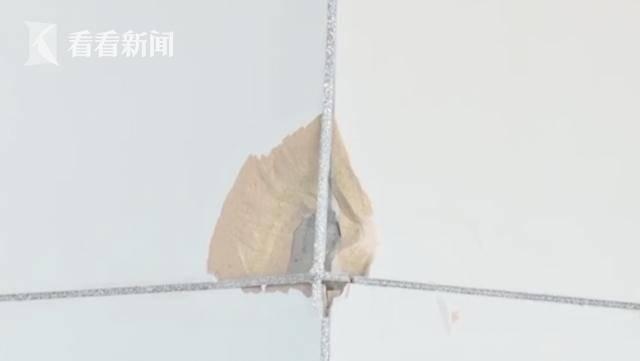 http://www.weixinrensheng.com/shenghuojia/1436339.html