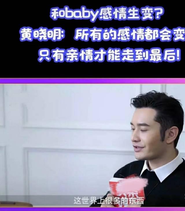 http://www.weixinrensheng.com/baguajing/1454328.html