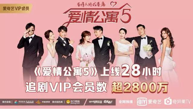 http://www.weixinrensheng.com/shenghuojia/1436351.html