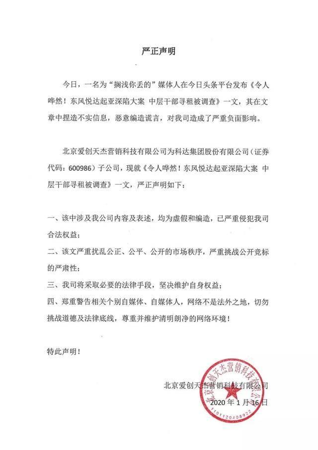 http://www.carsdodo.com/xiaoliangshuju/335225.html