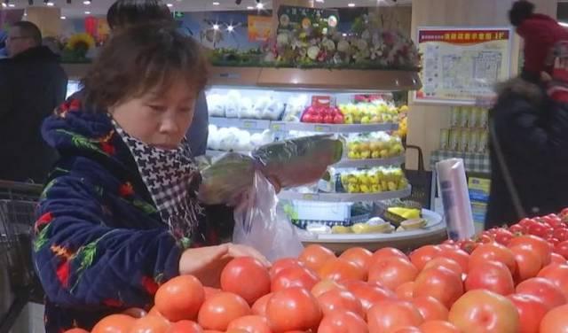 豬肉16.5元/斤!今天起,超劃算肉菜,就在寶雞這些地方購買!