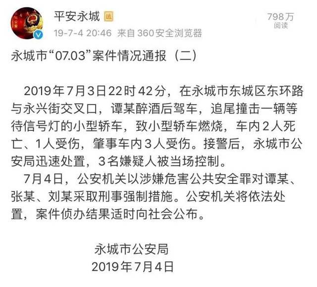 http://www.weixinrensheng.com/qichekong/1455367.html