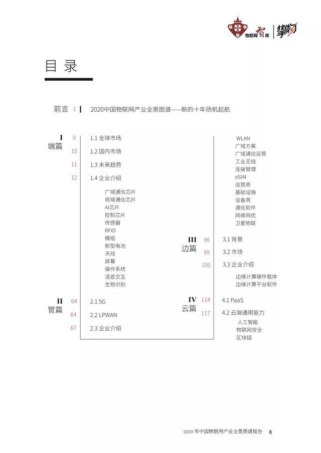 http://www.weixinrensheng.com/kejika/1455543.html