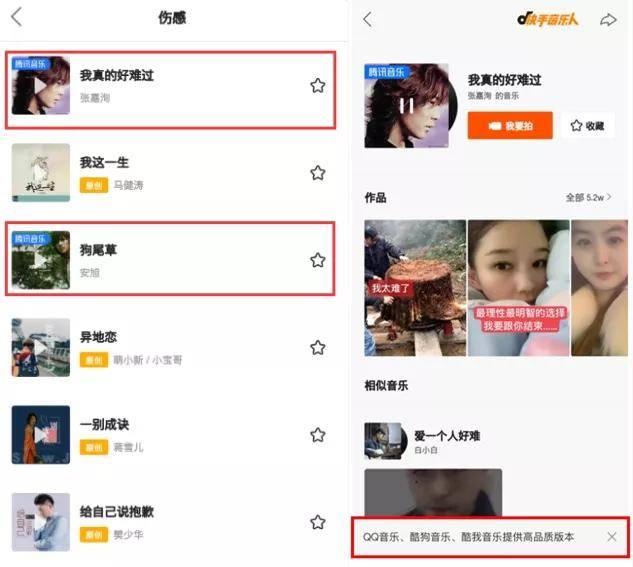 http://www.weixinrensheng.com/jiaoyu/1460758.html