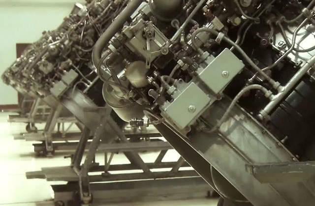 国产航空发动机获两大重奖!摘下工业皇冠明珠,歼20总师早有预言