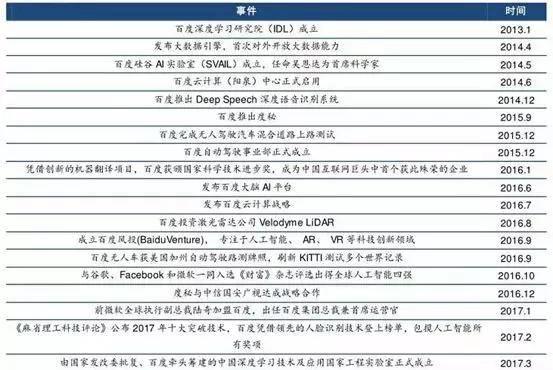 http://www.weixinrensheng.com/kejika/1465038.html