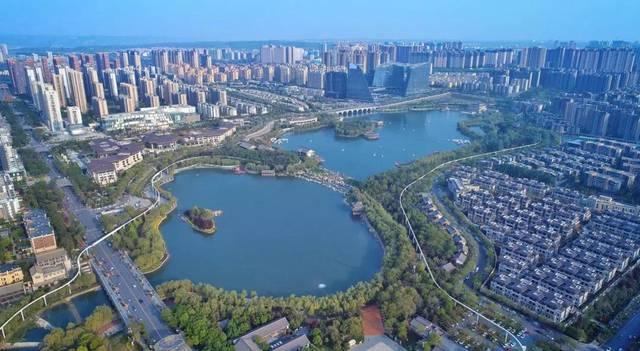 【中国年・看西安】盛世新年在长