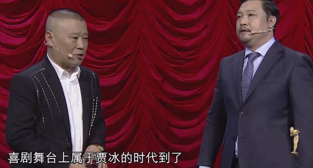 http://www.umeiwen.com/baguajing/1504946.html