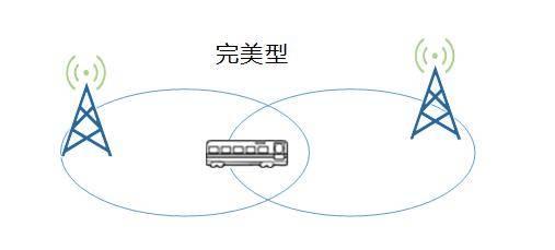 http://www.qwican.com/shumakeji/2817348.html