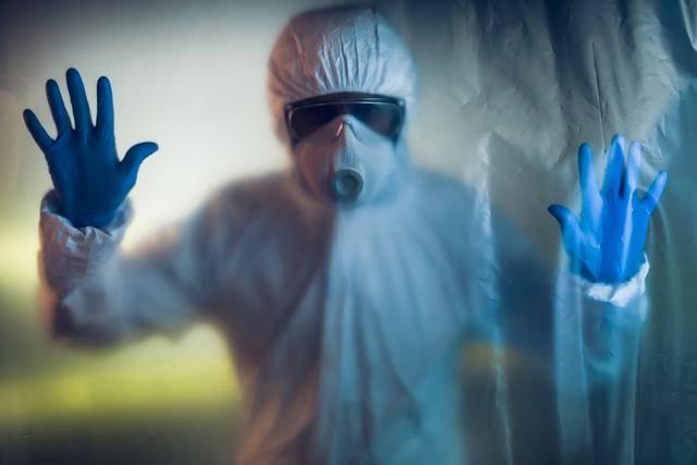 刚刚,高层对肺炎疫情做出重要指示,确诊病例激增至217个