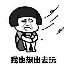 避开人潮!贵州新春小众旅游红色路线,超适合带娃去走一遍!