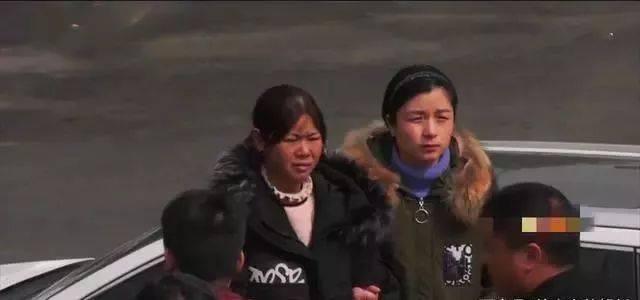 广东省惠州市龙门县发生3起悲剧,位于大广高速,事件造成3人死亡