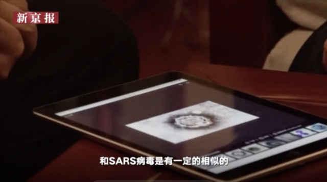 http://www.weixinrensheng.com/kejika/1501414.html
