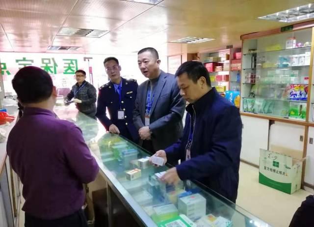 应对新型冠状病毒,惠州关口前移,早发现、早报告、早治疗