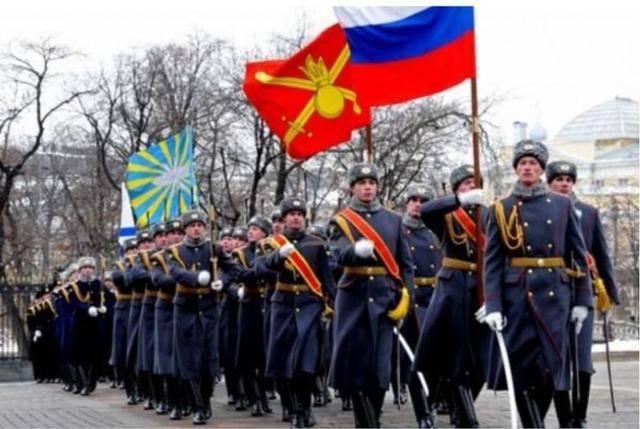 俄罗斯经济只相当于广东省,为何