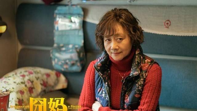 http://www.weixinrensheng.com/baguajing/1497043.html