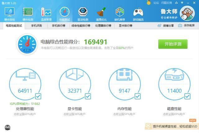 http://www.ectippc.com/jiaodian/310339.html