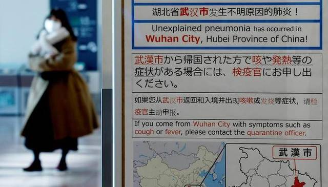 http://www.weixinrensheng.com/lvyou/1496593.html