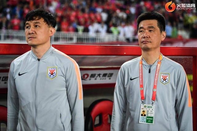 http://www.weixinrensheng.com/tiyu/1502971.html