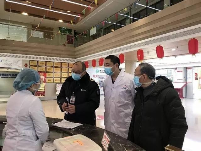 http://www.qwican.com/jiaoyuwenhua/2862115.html
