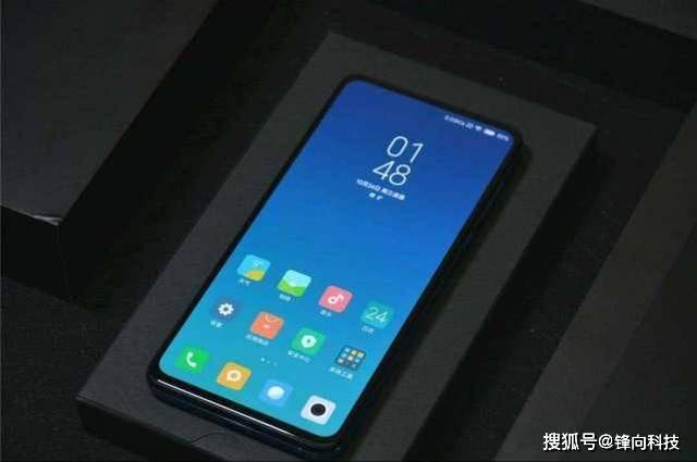 http://www.weixinrensheng.com/kejika/1501415.html