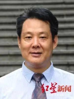 http://www.weixinrensheng.com/yangshengtang/1502767.html