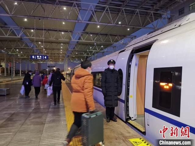 http://www.jinanjianbanzhewan.com/wenyiwenhua/34582.html