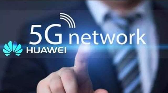 亚洲第三,越南半年自研5G?或许最终还是要用华为的技术