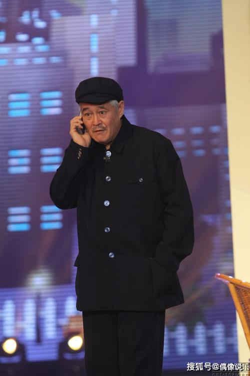 62岁赵本山为武汉捐款1000万,并要求尽快入账,令人感动又敬佩