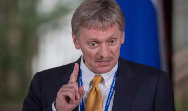 俄方努力调停利比亚局势,土耳其外长指出,利比亚元帅表明以军事手段解决冲突