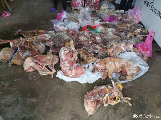 http://blogdeonda.com/chalingfangchan/209457.html
