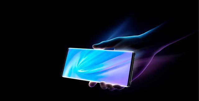 国内5G手机重新洗牌:小米出局,三星第四,第一实力登顶