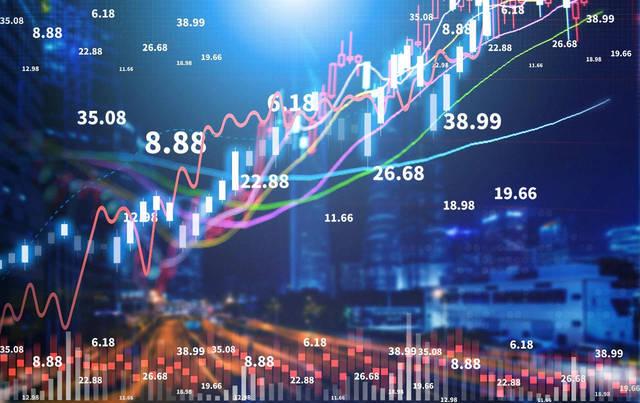 特斯拉加持市值两日狂涨400亿 宁德时代小确幸的危与机