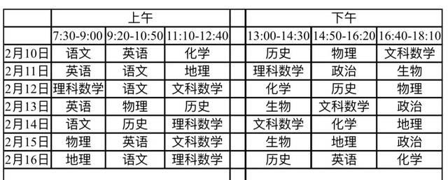 /kunmingfangchan/39390.html
