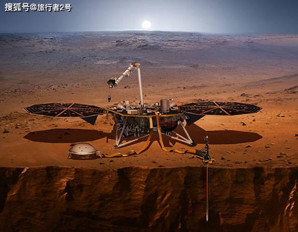 但是在俄罗斯却有一个男孩声称来自火星,这到底是怎么回事呢?图片