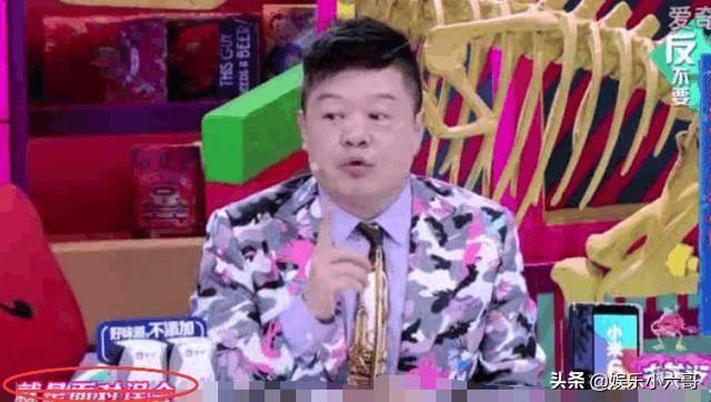 http://www.weixinrensheng.com/baguajing/1533870.html