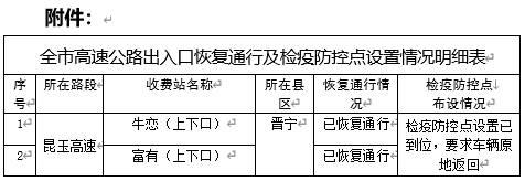 /kejizhishi/39852.html
