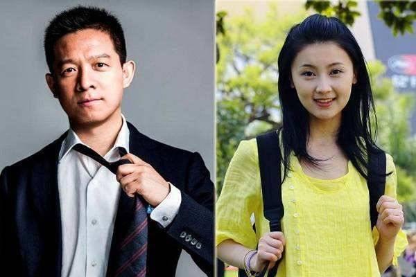 甘薇提出离婚诉讼:贾跃亭被甘薇索赔近40亿,后者主动提离婚诉讼