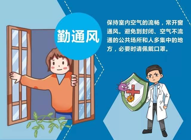 关于做好会昌县疫情防控期间房屋建筑和市政工程复工防控工作的通知图片
