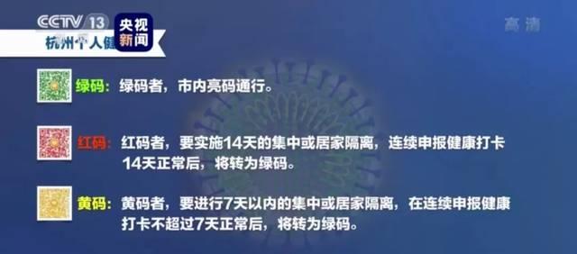 杭州又上了央视!白岩松介绍杭州