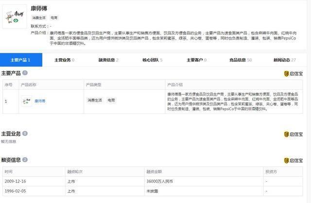 http://www.weixinrensheng.com/shishangquan/1538393.html