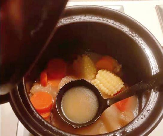 http://www.weixinrensheng.com/baguajing/1540384.html