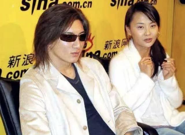 http://www.weixinrensheng.com/sifanghua/1540223.html