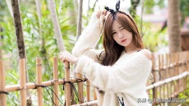 http://www.umeiwen.com/xingzuo/1565479.html